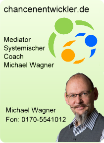 Michael Wagner chancenentwickler.de
