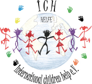 Inter-NATIONAL CHILDREN help e.V.