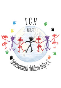 International Children Help e.V.